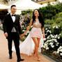 Le nozze di Elisabetta Cappannelli  e Foto Pigi 9