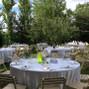 le nozze di Stefano Nanni e Casa Catani 13