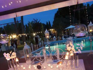 Villa I Girasoli 3
