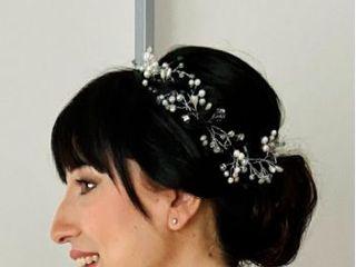 Graniero Parrucchieri Estetisti 3