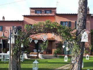 Villa I Girasoli 4