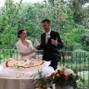 le nozze di Ilaria e Ristorante Croce di Malta 9