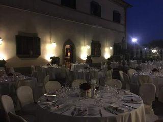 Villa la Costaglia 1