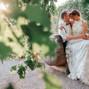 Le nozze di Silvia e Stefano e Cattlin Wedding Planner 14
