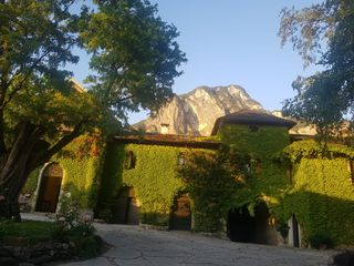 Castel Ivano 1