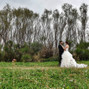 le nozze di Giovanna Carchia e Angelucci Nicola 15