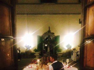 Villa la Costaglia 2
