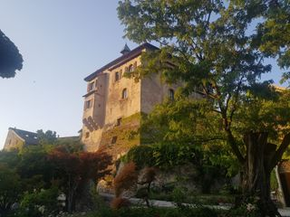 Castel Ivano 2