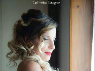 Studio Fotografico Dell'Amico 2
