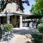 le nozze di Laura Taccini e Villa Rosa dei Venti 8