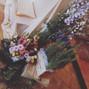 Le nozze di Federica Mastrini e Le fiore & le piante del Maggy 6