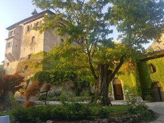 Castel Ivano 3