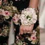 Le nozze di Roberta Saltelli e Camilla Fiori 13