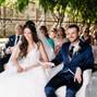 Le nozze di Federica Scardino e Diana Sava Makeup & Hairstyling 13