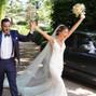 Le nozze di Jessica e Le Spose di Letizia 15