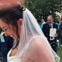 Le nozze di Franci e Aurora 10
