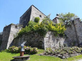 Castel Ivano 5