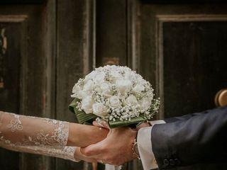 Weddingstorytelling 3