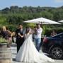 Le nozze di Elisa C. e PartysSimo 9