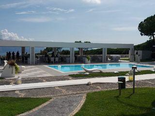 Villa Cristal 6
