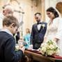 Le nozze di Laura Vignati e I Fiori di Bruna - Home Flowers & Design 11