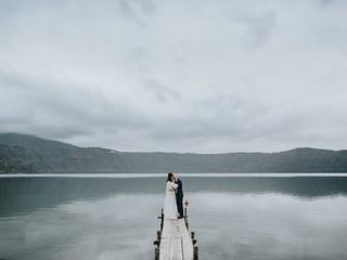 Weddingstorytelling 4