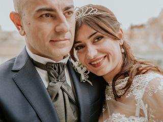 Weddingstorytelling 5