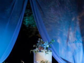 Vanity Wedding 4