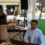 Le nozze di Mirca Facciani e Canto e Incanto 13