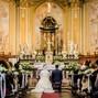 Le nozze di Laura Vignati e I Fiori di Bruna - Home Flowers & Design 13