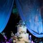 Le nozze di Paola Pastore e Vanity Wedding 9