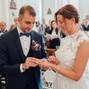 Le nozze di Silvia e Stefano e Cattlin Wedding Planner 21
