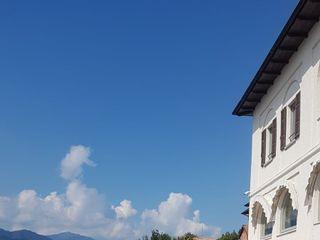 Hotel San Rocco 2
