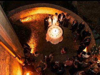 Castello Farnese 1