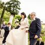 Le nozze di Laura Vignati e I Fiori di Bruna - Home Flowers & Design 14