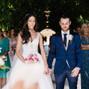 Le nozze di Federica Scardino e Diana Sava Makeup & Hairstyling 17