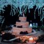 Le nozze di Silvia e Stefano e Cattlin Wedding Planner 22