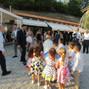 Le nozze di Elisa C. e PartysSimo 13
