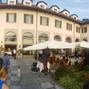 le nozze di Arianna e Hotel San Rocco 8