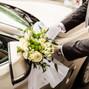 Le nozze di Laura Vignati e I Fiori di Bruna - Home Flowers & Design 15
