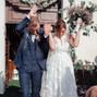 Le nozze di Silvia e Stefano e Cattlin Wedding Planner 23