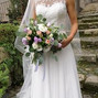 Le nozze di Alessia e Paola Sardone 23