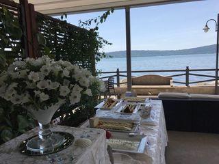 La Bella Venere Lake Resort 2