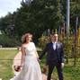 le nozze di Roberto Chiappelli e Alfredo Uomo 3