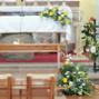 Le nozze di Alessia e Paola Sardone 24