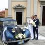 le nozze di Stefano Robustelli e Autonoleggio Bianchi 16