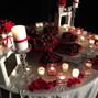 le nozze di Linda Bacci e La Voglia Di: Ricevimenti di Classe 15