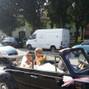 le nozze di Ylenia Alfano e Autonoleggio La Manovella 8