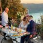 Le nozze di Alba e Villa Pocci 7