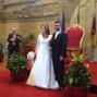 le nozze di Beatrice Cannizzo e Marsil Alta Moda & Sposa 18